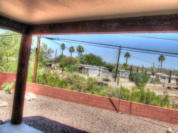 738 E. Queen Creek Dr., Queen Valley, AZ 85118 Photo 25