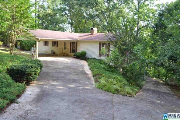 634 Co Rd. 2401, Wedowee, AL 36278 Photo 49