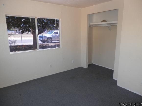 3861 E. Ryan Ave., Kingman, AZ 86409 Photo 23
