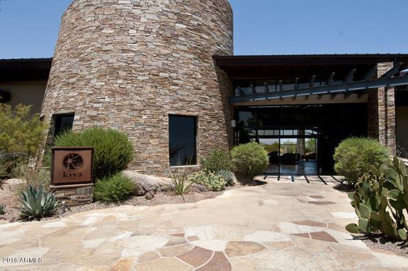 27700 N. 130th Glen, Peoria, AZ 85383 Photo 86