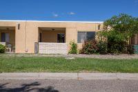 Home for sale: 1300 Grande Blvd. S.E., Rio Rancho, NM 87124