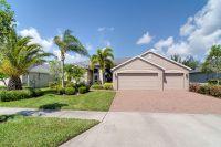 Home for sale: 6960 Hinsdale Dr., Melbourne, FL 32940