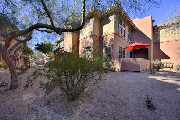 19777 N. 76th St. #1123, Scottsdale, AZ 85255 Photo 1