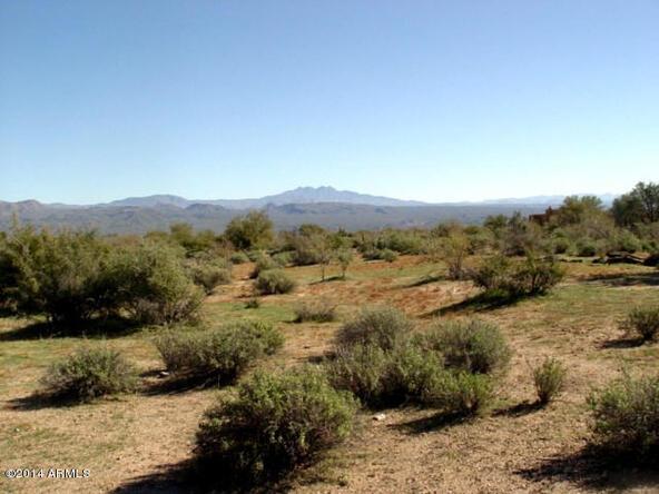 28800 N. 161st St., Scottsdale, AZ 85262 Photo 11
