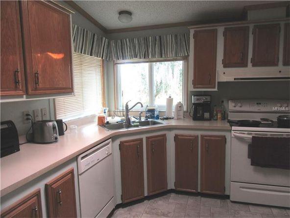 25544 Belle Helene, Leesburg, FL 34748 Photo 10