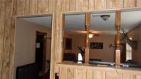 Home for sale: 42506 Stout, Tecumseh, OK 74873