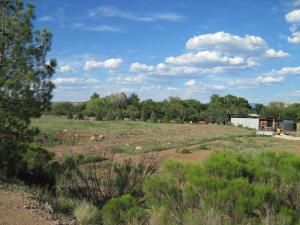 2200 E. Fir St., Cottonwood, AZ 86326 Photo 2
