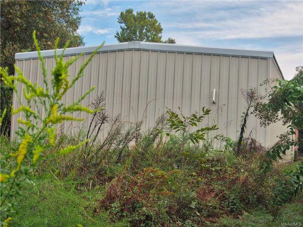 6318 Ramer Grady Rd., Grady, AL 36036 Photo 5