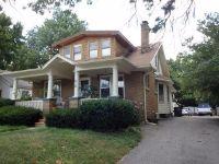 Home for sale: 916 Highland Park, Lexington, KY 40505