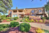 Home for sale: 1134 Firth Way, El Dorado Hills, CA 95762