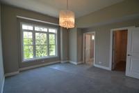 Home for sale: 408 North 1st St., Geneva, IL 60134