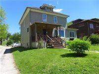 Home for sale: 3234 Saint Marys Avenue, Hannibal, MO 63401