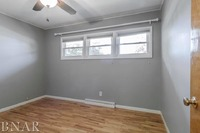 Home for sale: 648 E. Fifth, El Paso, IL 61738