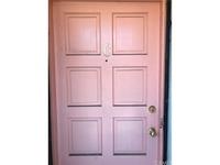 Home for sale: 139 Diamond St., Arcadia, CA 91006