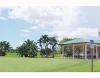 Home for sale: 252 Brittany F, Delray Beach, FL 33446