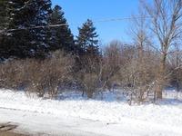 Home for sale: Lt4 Rolaine Pkwy, Hartford, WI 53027