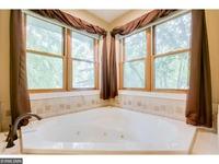 Home for sale: 729 Allen Avenue, Little Canada, MN 55117