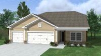 Home for sale: 601 N Belair Square, Evans, GA 30809