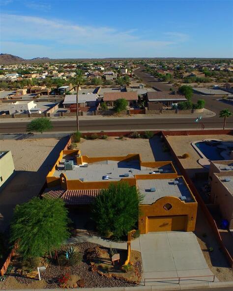 14531 E. 47 Ln., Yuma, AZ 85367 Photo 18