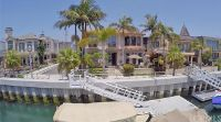 Home for sale: 131 Rivo Alto Canal, Long Beach, CA 90803