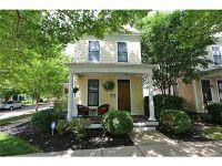 Home for sale: Saint Charles, MO 63301