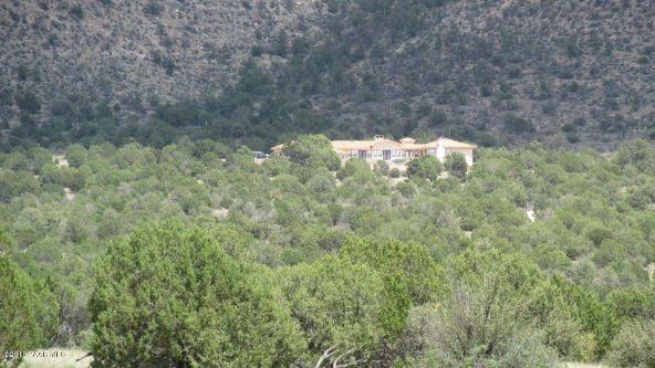 1829 W. Silent Spring Canyon, Paulden, AZ 86334 Photo 8