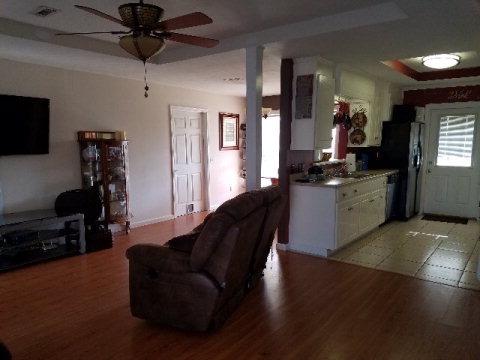 162 Borland Avenue, Pinckard, AL 36371 Photo 21