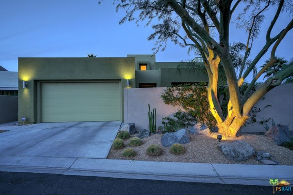 3030 Candlelight Ln., Palm Springs, CA 92264 Photo 31