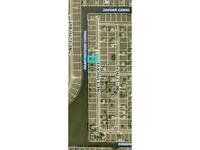 Home for sale: 2126 N.E. 13th Ave., Cape Coral, FL 33909