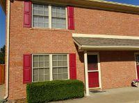 Home for sale: 2904 Dexter Ct., Evansville, IN 47714