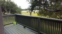 Home for sale: 302 St. Andrews # 201-A, Rockport, TX 78382