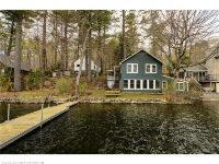 Home for sale: 730 Lakeside Dr., Acton, ME 04001