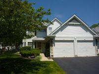 Home for sale: 18 Delaware Ct., Schaumburg, IL 60193