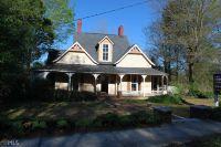 Home for sale: 401 Tanner St., Carrollton, GA 30117