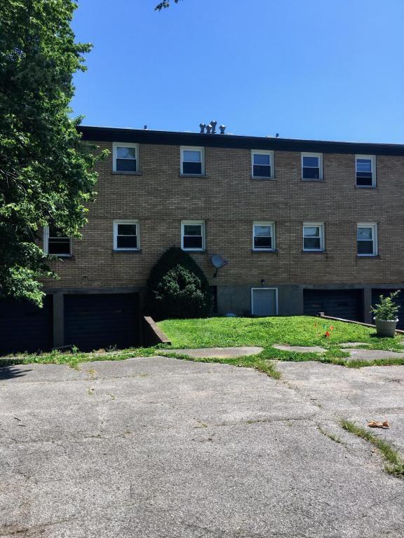 2902 Abigail Dr., Louisville, KY 40205 Photo 5