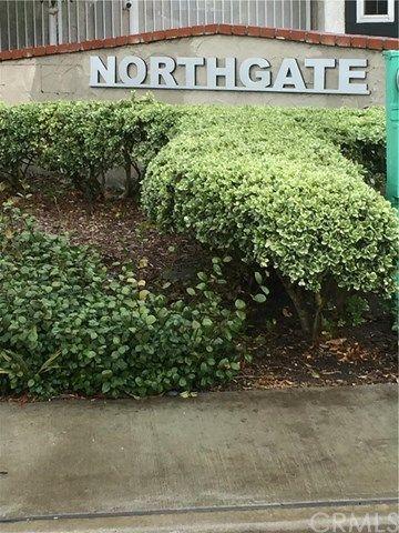 7979 Elwood Ct., Fontana, CA 92336 Photo 1