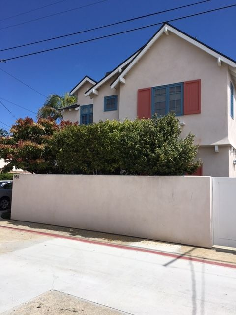 958 A Avenue, Coronado, CA 92118 Photo 27