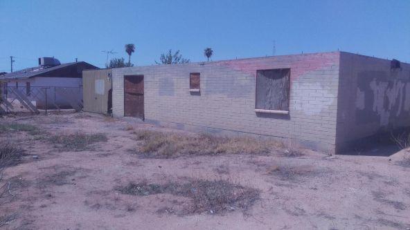 116 N. Roosevelt Avenue, Casa Grande, AZ 85122 Photo 8
