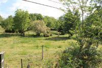 Home for sale: 15400 Wells Hwy., Seneca, SC 29678