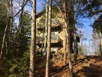 Home for sale: N8983 Cth B, Gleason, WI 54435
