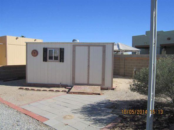 28841 E. Colorado Ave., Wellton, AZ 85356 Photo 13