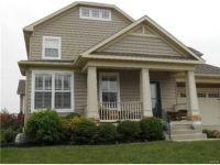 Home for sale: 17372 Fayette, Lewes, DE 19958