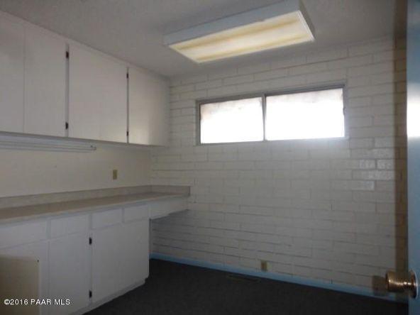 1055 Ruth St., Prescott, AZ 86301 Photo 3
