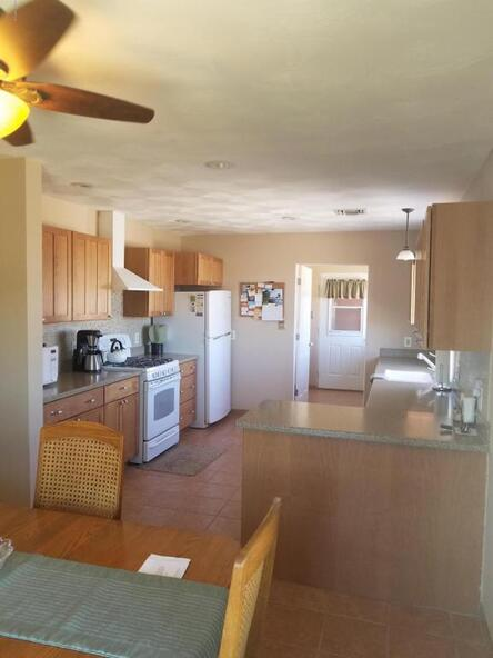 2685 N. Cir. I, Willcox, AZ 85643 Photo 4