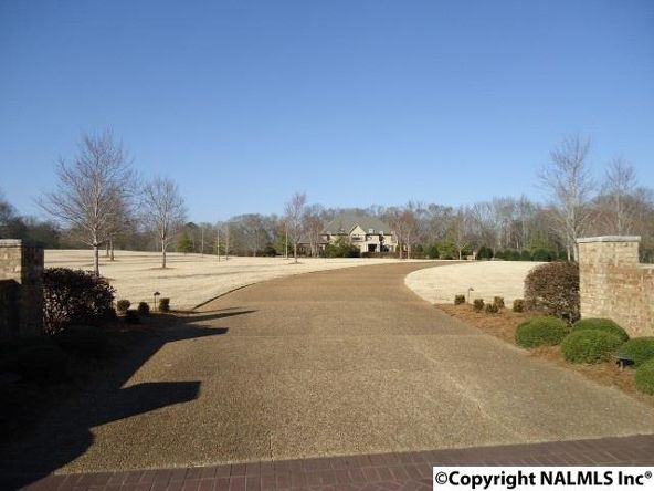 3871 Walnut St., Albertville, AL 35950 Photo 46