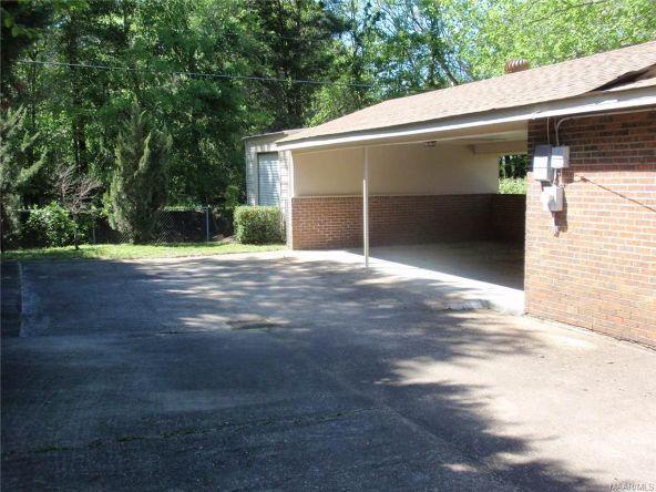 312 Carol Villa Dr., Montgomery, AL 36109 Photo 30