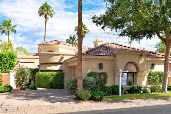 10126 E. Cochise Dr., Scottsdale, AZ 85258 Photo 2