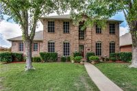 Home for sale: 11912 Alexandria Dr., Frisco, TX 75035