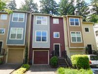 Home for sale: 20762 N.W. Adlington Ln., Beaverton, OR 97006