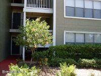 Home for sale: 225 S. Tropical #309, Merritt Island, FL 32952